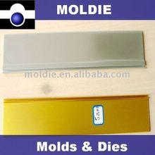 plug anodizing aluminum