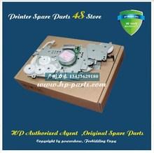 Original New LaserJet 5100 Drive Gear Assembly RG5-7079-000CN RG5-7079-000 RG5-7079 Printer Parts