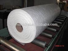 chopped strand mat emulsion binder