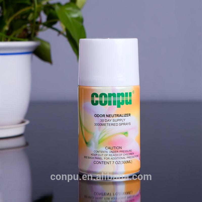 automatic room spray ans room air freshener,liquid dispenser