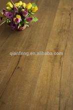 7mm,8mm,10mm,12mm,15mm,AC3,AC4,AC5 herringbone laminate flooring Laminate Flooring