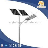 solar light manufacturer