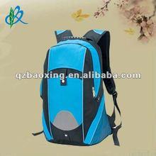 Fashion Design Hiking Backpack Bag