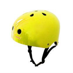 KOSTON Pro extreme helmet AC201-2