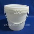 20-Liter-Plastikeimer