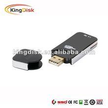 KingDisk 64GB USB flash drive