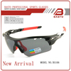 2014 new arrival sports glasses