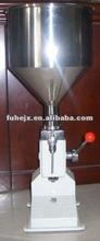 FH-M manual filling Machine