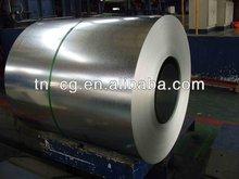 price galvanized roofing tile / gi sheet / galvanized steel sheet