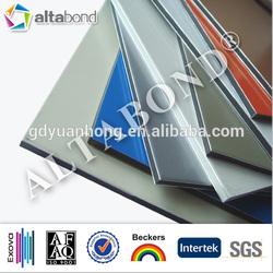 dibond sheet (4mm/6mm)