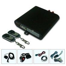 GSM/GPS Car Tracking Alarm Terminals(GSM-118A)