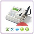 Mac51-52 auto doppio canale sangue coagulometro