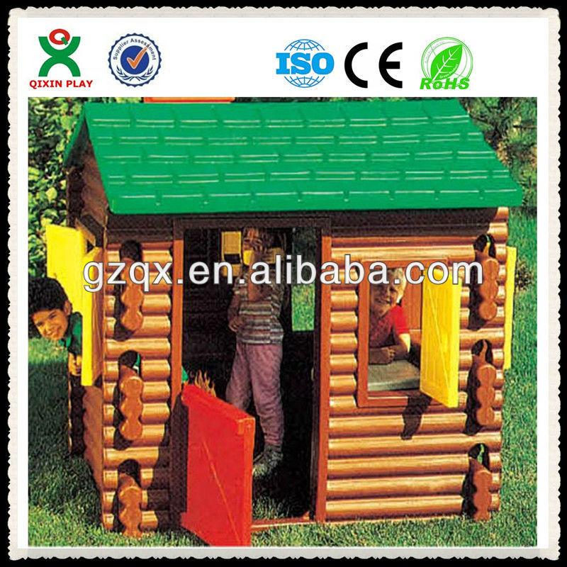 Guapo casa de juegos para ni os qx 11122e cart n - Casa carton ninos ...