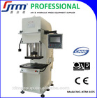 New condition quality products 10 ton punch press machine