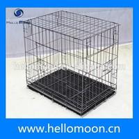 Newest Design Hot Selling Dog House Dog Cage Pet House