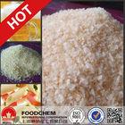 Gelatin Powder 220 Bloom Pork