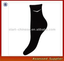 Brand socks stockings Thick winter socks for men