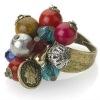 Engagement Rings,Pricess Crown Rings,Key Rings (SWTB049)