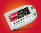 Top Grade & Hot Sale 3G business mobile phone battery