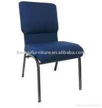 Hot Sale Church Chair HT-CC010