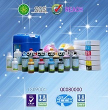 Ink for HP 82 ink cartridge
