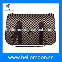 Hot Sale Pets Carry Bag Sweet & Cute Pet Carry Bag Cat Carrying Bag