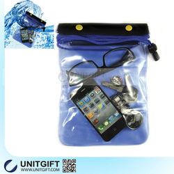 Digital Camera waterproof case/bag
