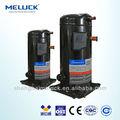 meluck copeland compressor de refrigeração condening unidade