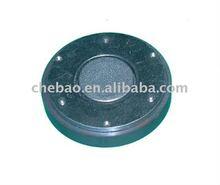 Ferrite Magnet,speaker magnet,MG-601