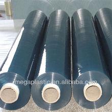 soft PVC SHEET 0.05mm-3.0mm