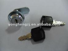 MS806 cabinet cam key lock