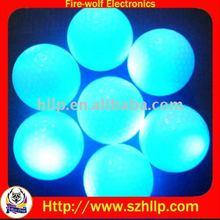 Flashing Golf ball,Flashing Golf ball Manufacturers, China Suppliers