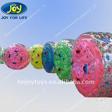 wonderful inflatable water walking roller