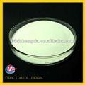 El óxido de zinc 99.7%