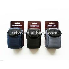 Nylon Camera Bag Manufacture