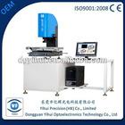 2D Optical Image Survey Equipment(YF-2010F)