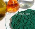 Sulfato de cromo básico ( bcs )