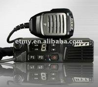 [Hot Sale] HYT TM-600 original car radio car intercom system