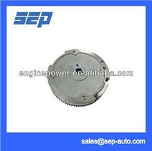 Flywheel for GX160