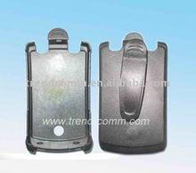 easy carry holster case for blackberry 8350