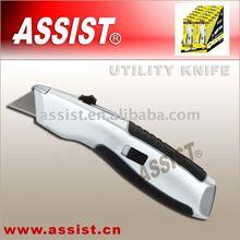25G-T1 folding knives