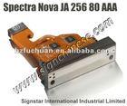 Original,Brand New Spectra Nova AAA 256 Print Head