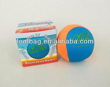 water Skim ball