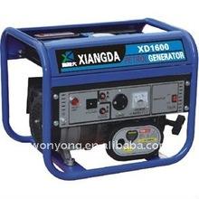 50hz 1kw gasoline generator