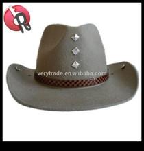children,kids cowboy hat,cap