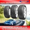 "13""-20"" Passenger car tyre"
