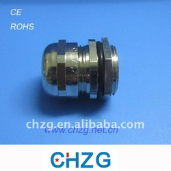 hawke cable gland