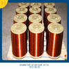 enameled aluminum coated magnet heating wire for electric applications
