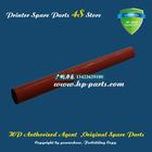 Original New Color Laserjet 5500 5550 4600 4650 Fuser Film Sleeve Teflon RM1-6517-Film spare parts