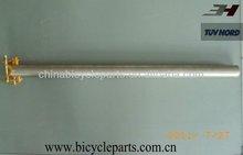X-TASY SP-T301 Titanium Bicycle Seat Post